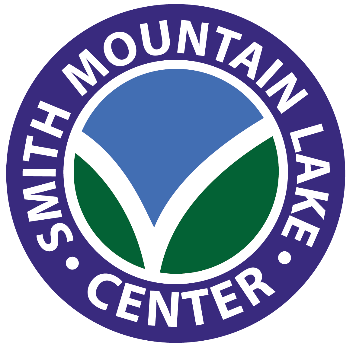 Smith Mountain Lake Center